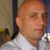 Giovanni Pau