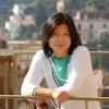 Heather Zheng