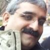 Rajesh Balan