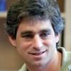 David E. Culler