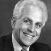 David J. Goodman