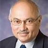 P. R. Kumar