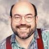 Mark. D. Weiser
