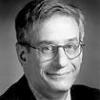 Randy H. Katz