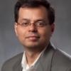 Romit Roy Choudhury