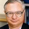 Daniel P. Siewiorek